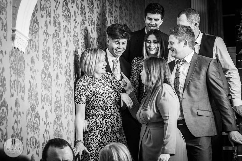 Mottram Hall Wedding 305