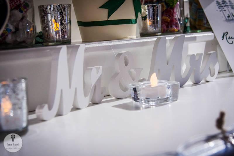 Mottram Hall Wedding 318