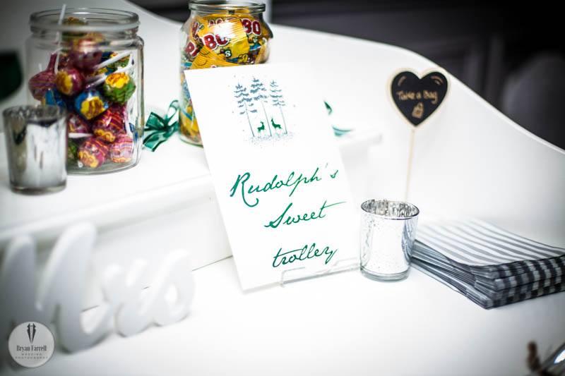 Mottram Hall Wedding 321
