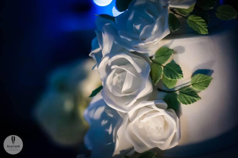 Mottram Hall Wedding 323