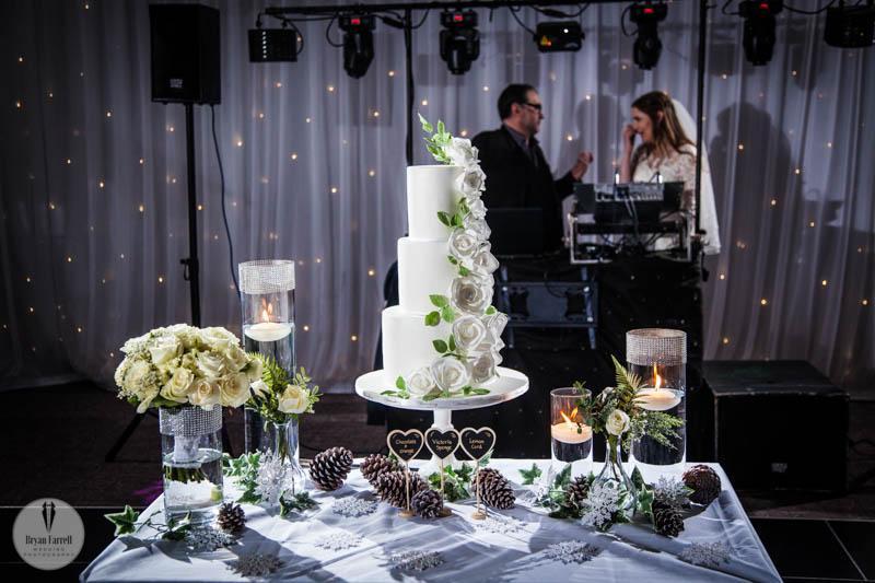 Mottram Hall Wedding 324
