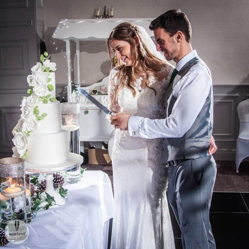Mottram Hall Wedding 325