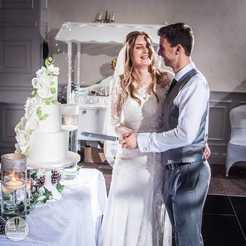 Mottram Hall Wedding 326