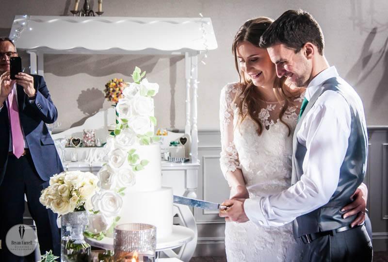 Mottram Hall Wedding 327