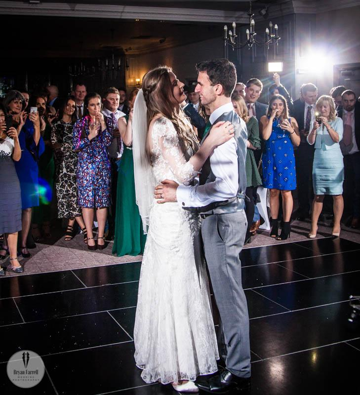 Mottram Hall Wedding 331