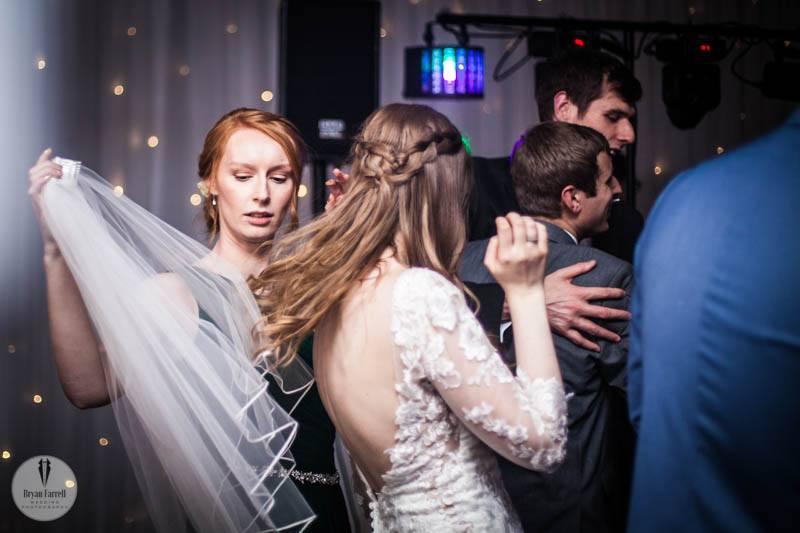 Mottram Hall Wedding 339