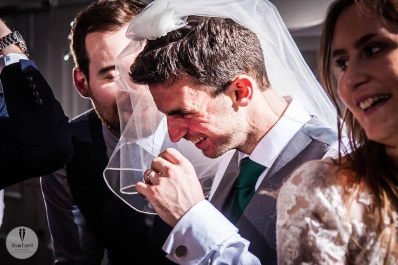 Mottram Hall Wedding 344