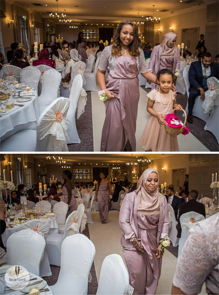 Mottram Hall Wedding 36 1