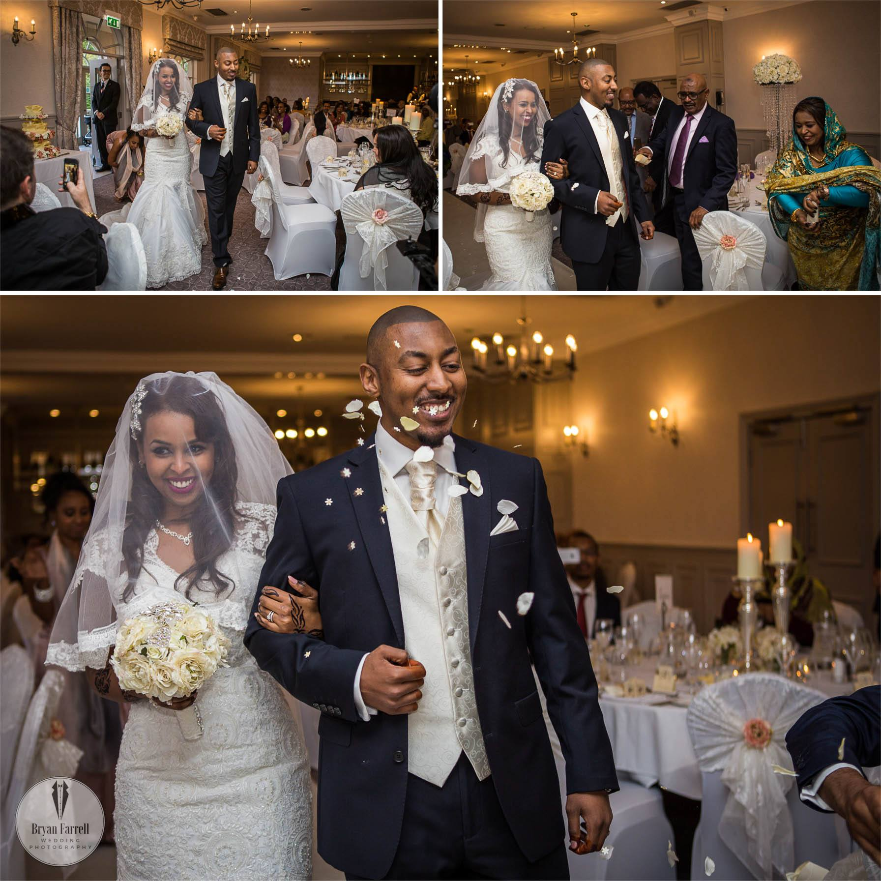 Mottram Hall Wedding 37 1