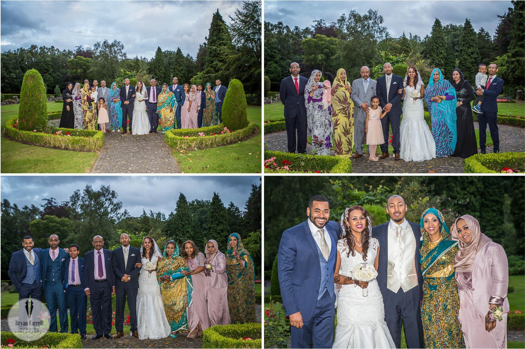 Mottram Hall Wedding 41 1