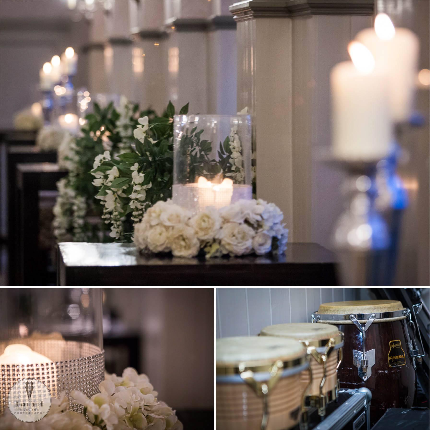Mottram Hall Wedding 44 1