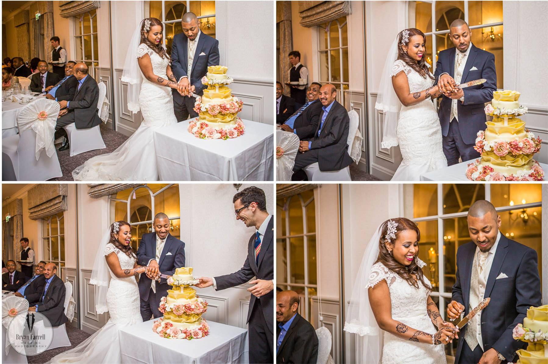 Mottram Hall Wedding 45 1
