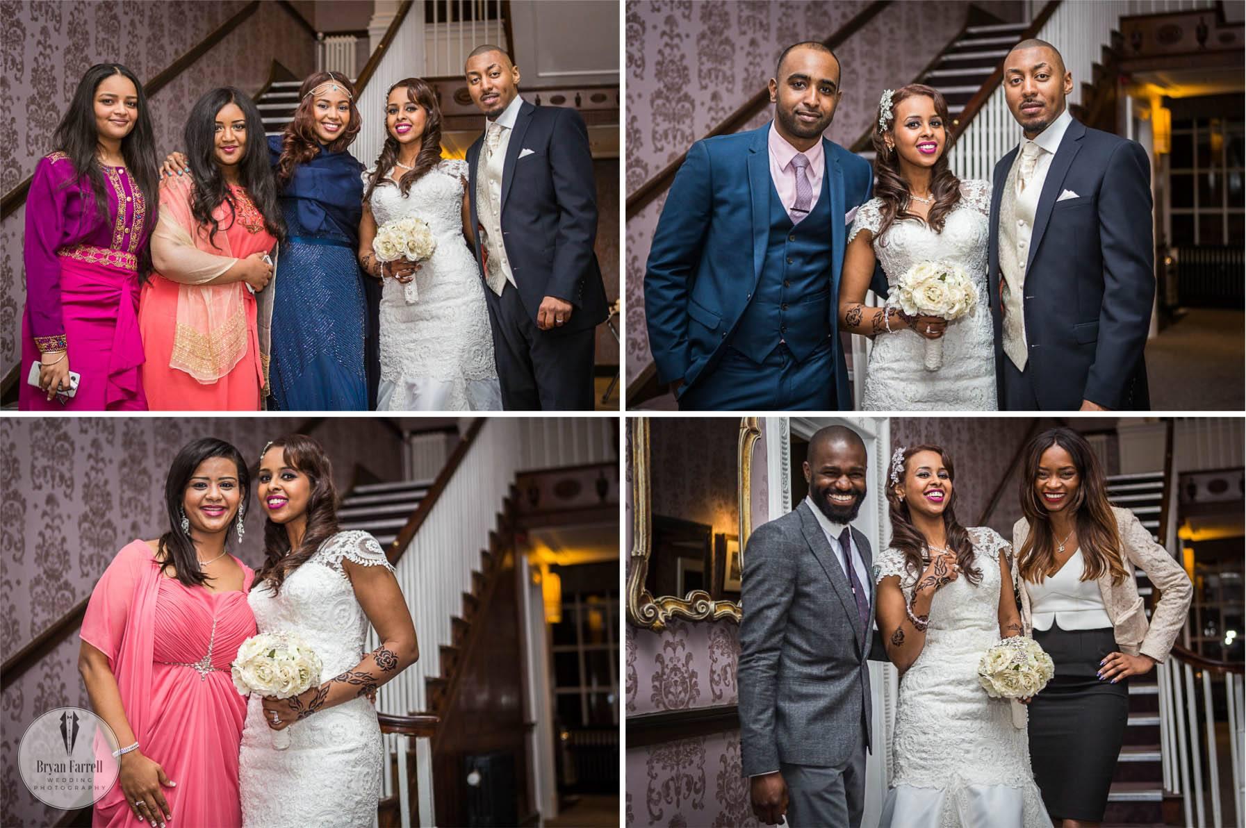 Mottram Hall Wedding 47 1