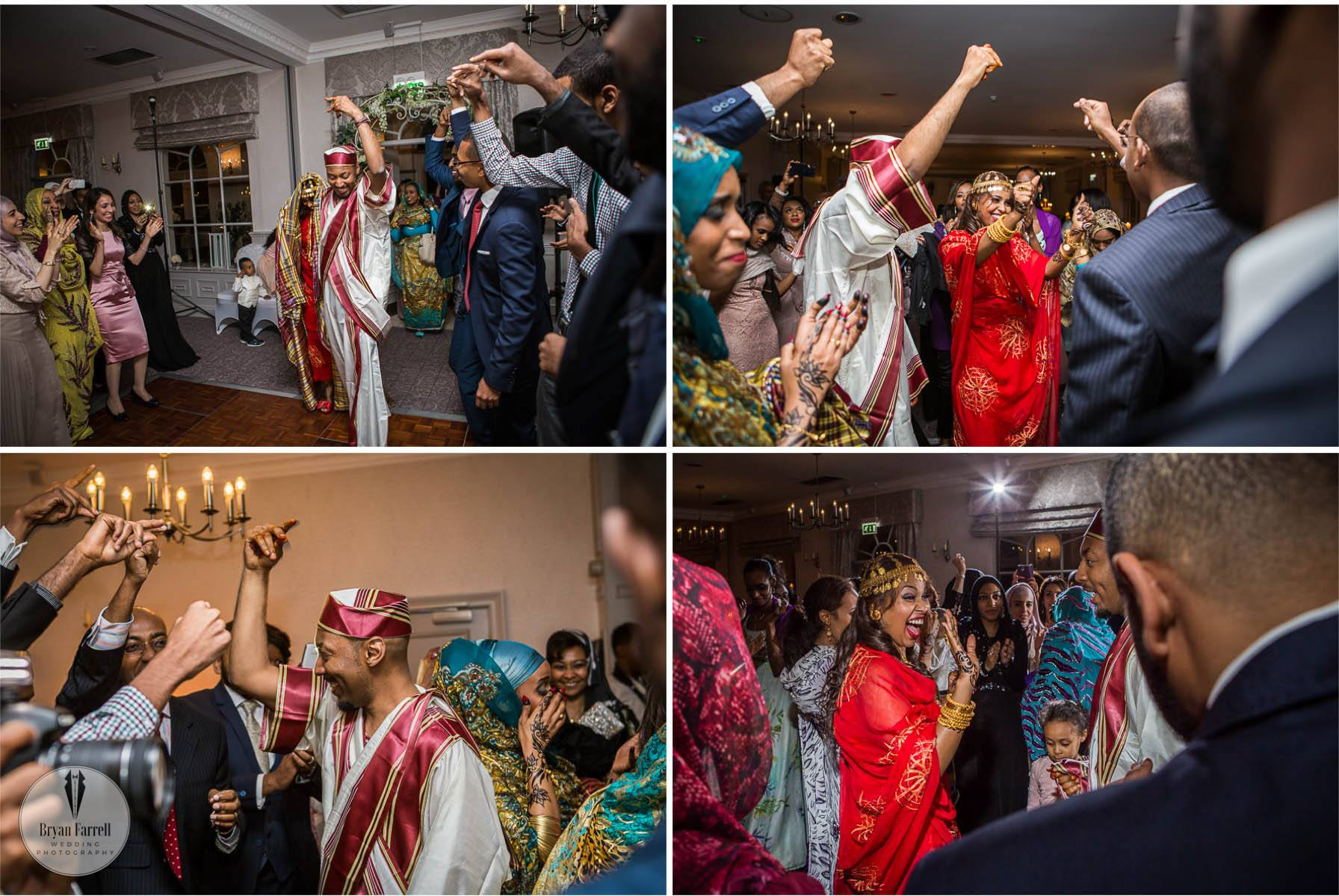 Mottram Hall Wedding 50 1