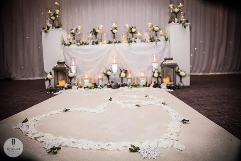 Mottram Hall Wedding 58