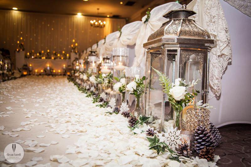 Mottram Hall Wedding 60