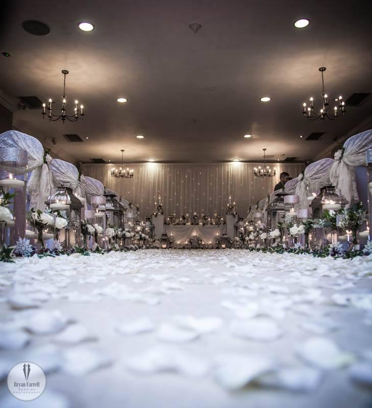 Mottram Hall Wedding 61