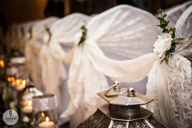 Mottram Hall Wedding 62