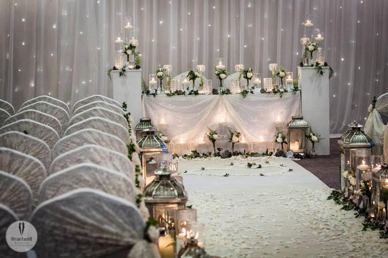 Mottram Hall Wedding 63