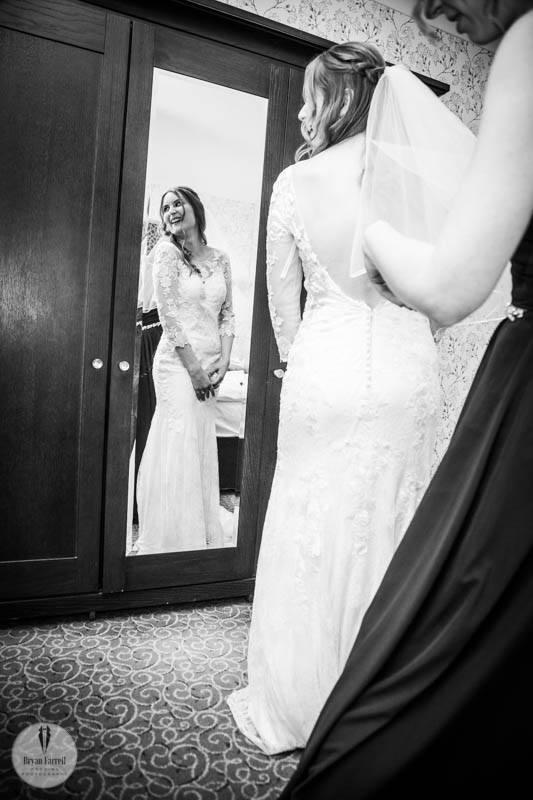 Mottram Hall Wedding 79