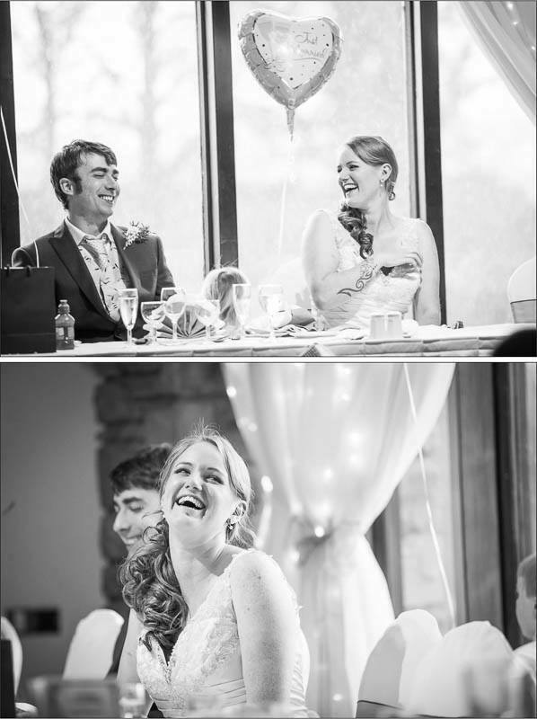 Mytton Fold Hotel Wedding Photography 105