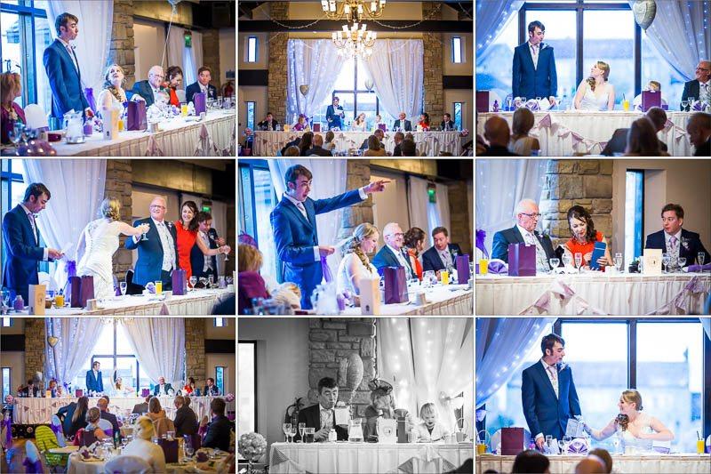 Mytton Fold Hotel Wedding Photography 107