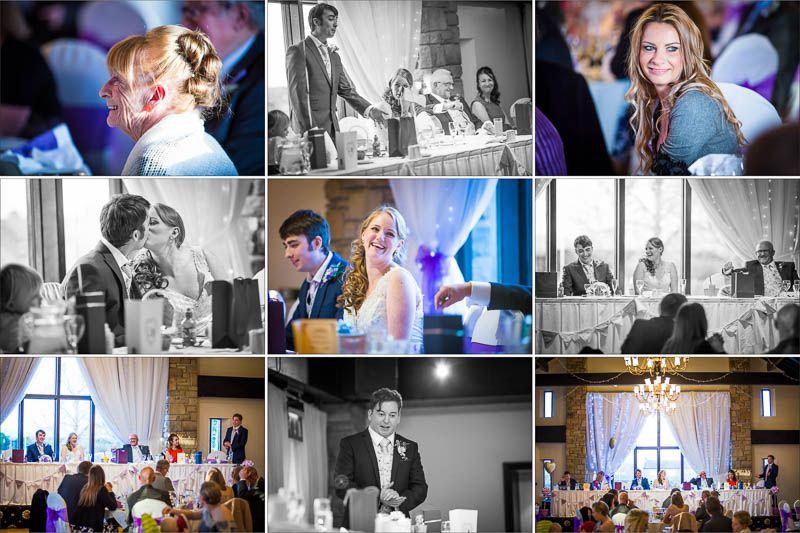 Mytton Fold Hotel Wedding Photography 111