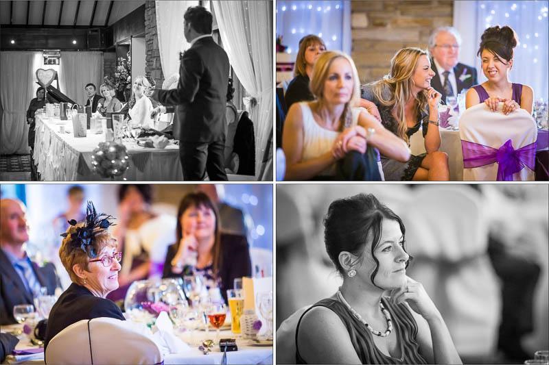 Mytton Fold Hotel Wedding Photography 112