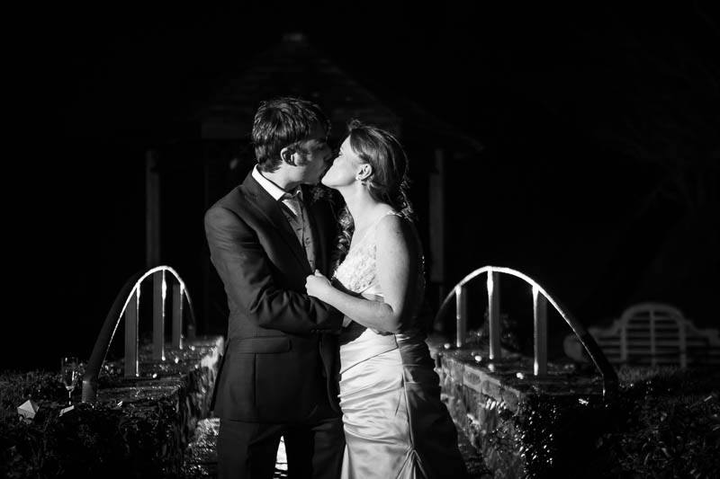 Mytton Fold Hotel Wedding Photography Blackburn.