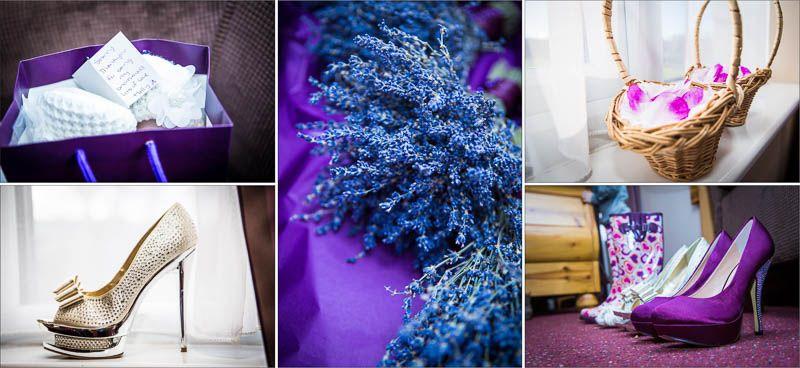 Mytton Fold Hotel Wedding Photography 4