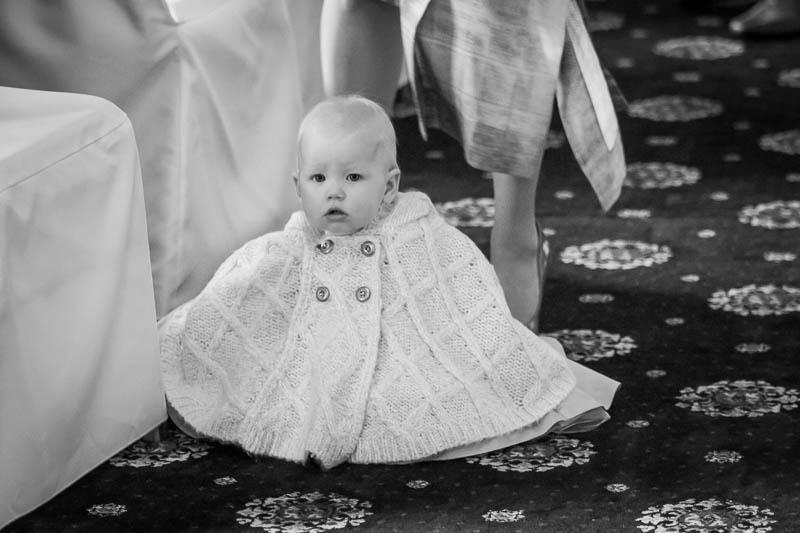 Mytton Fold Hotel Wedding Photography 57