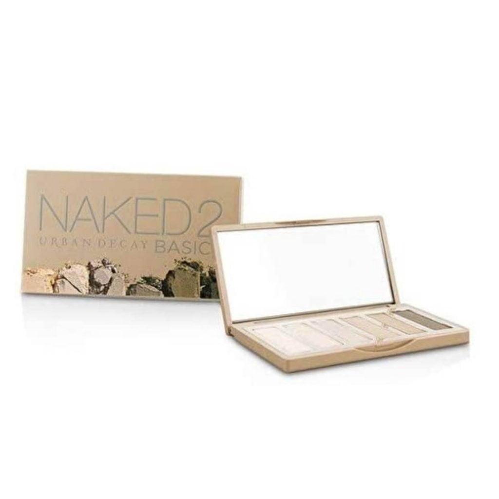 Naked makeup 2 1 1024x1024 1