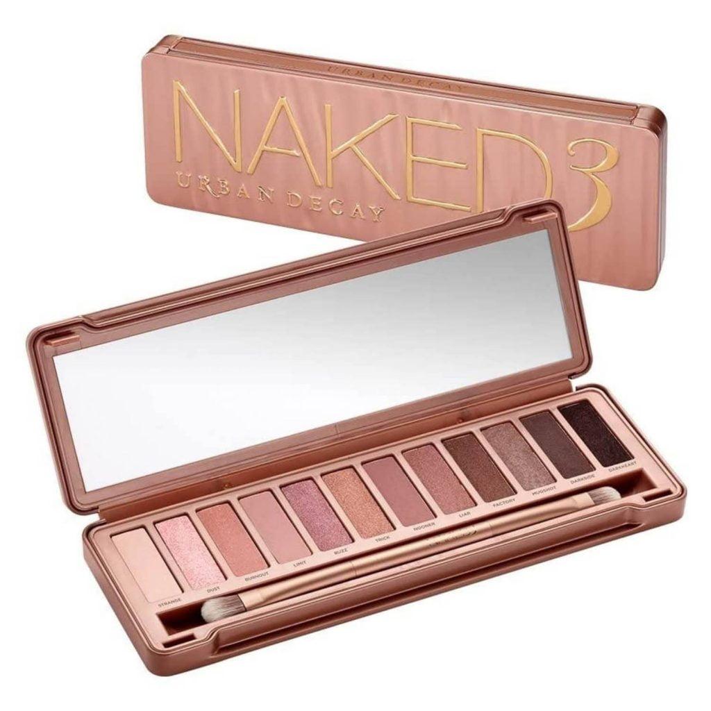 Naked makeup 3 1 1024x1024 1