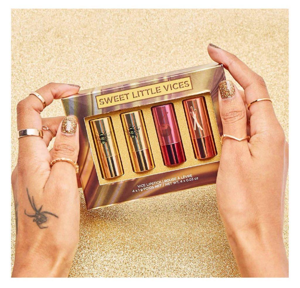 Naked makeup lipstick 1 1024x983 1