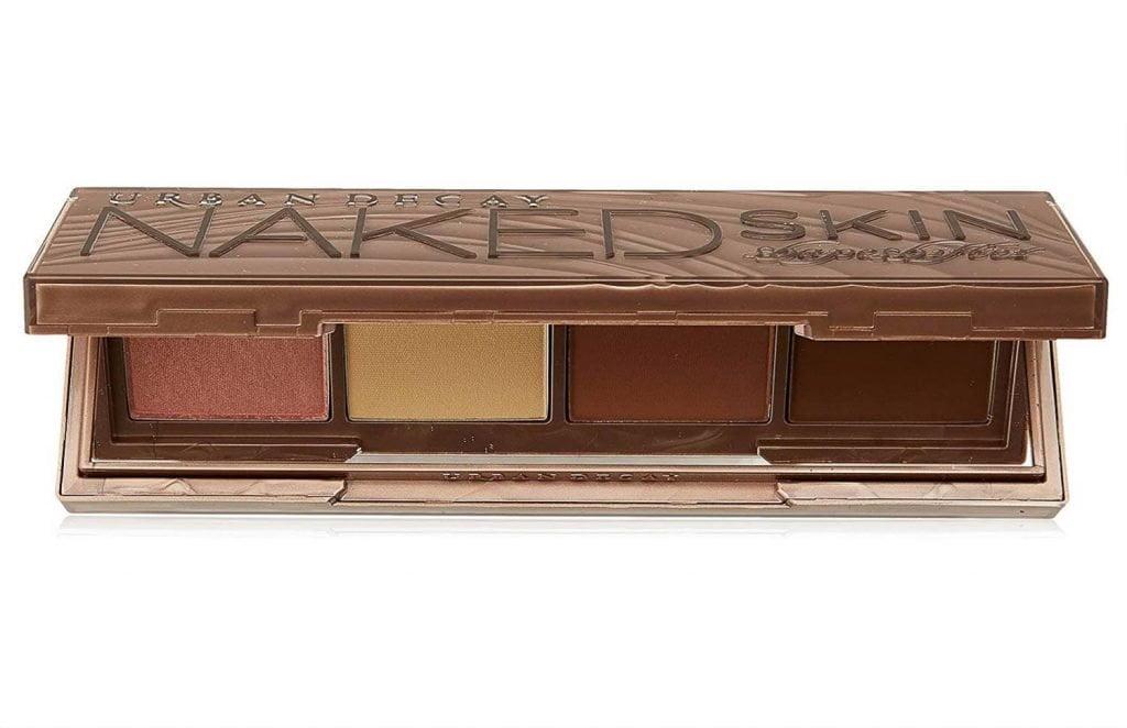 Naked makeup skin 1 1024x662 1