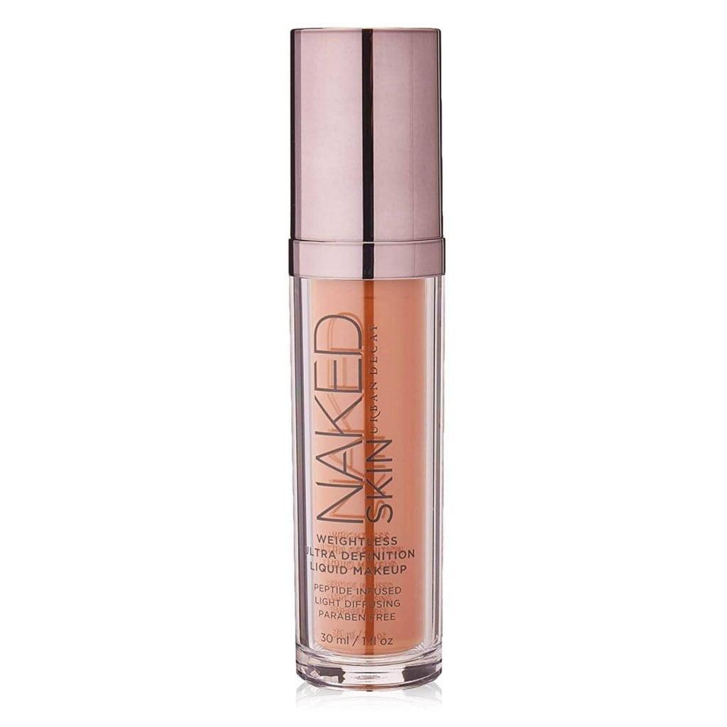 Naked makeup skin 1 2 1024x1024 1