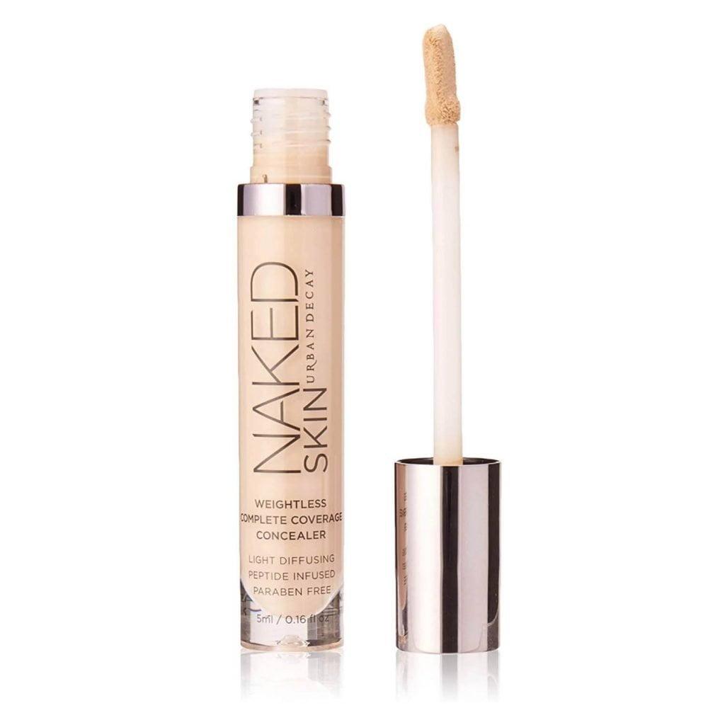 Naked makeup skin 1 3 1024x1024 1