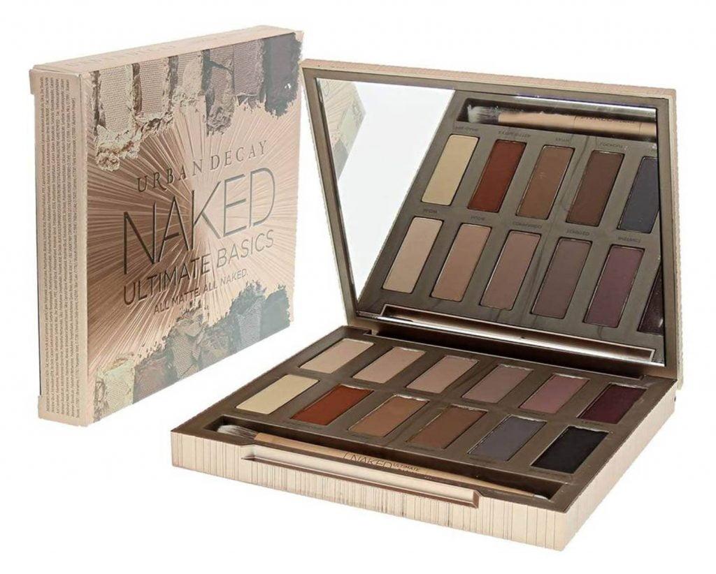 Naked makeup ub 1 1024x822 1