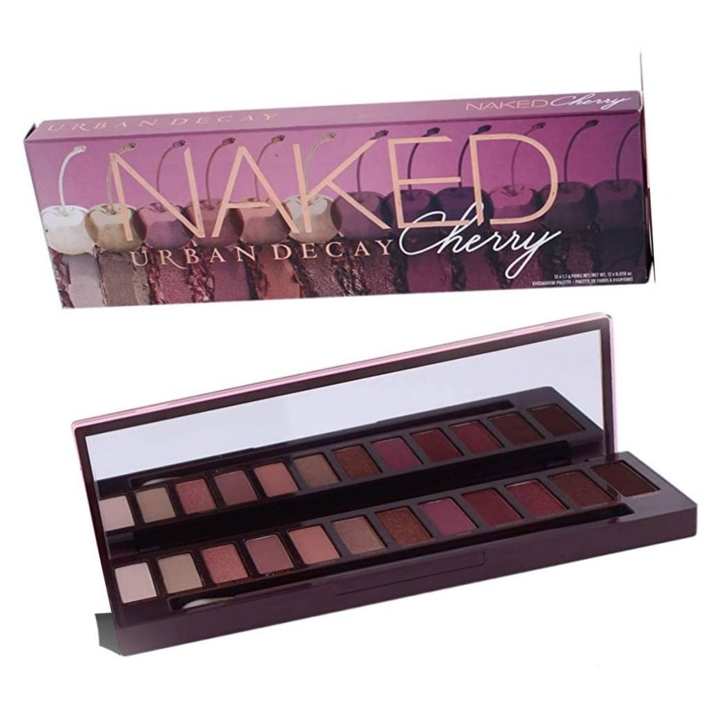 Naket Cherry 1024x1024 1
