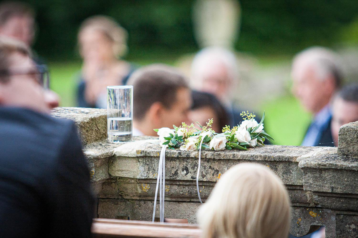 Orchardleigh House Wedding 182