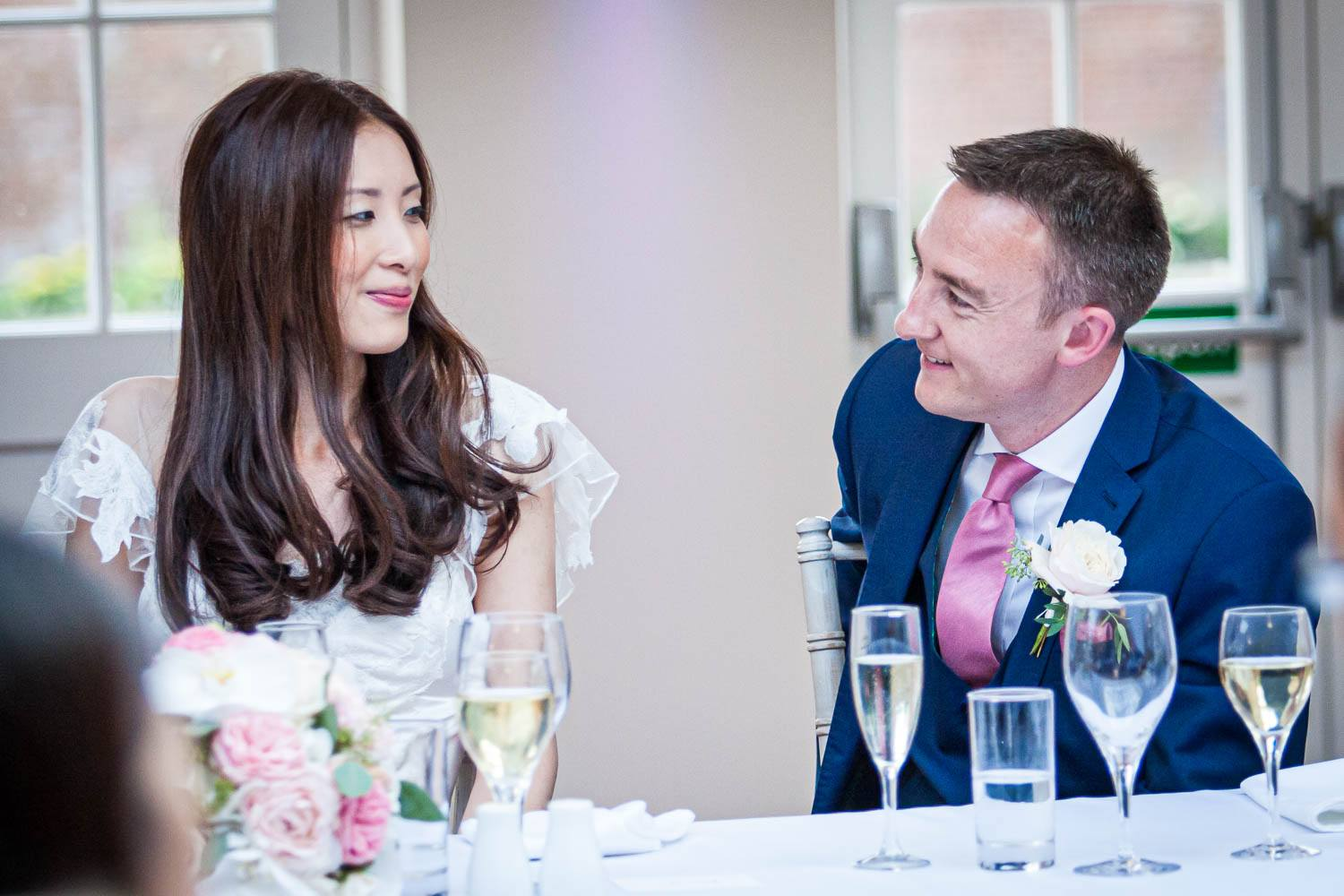 Orchardleigh House Wedding 327