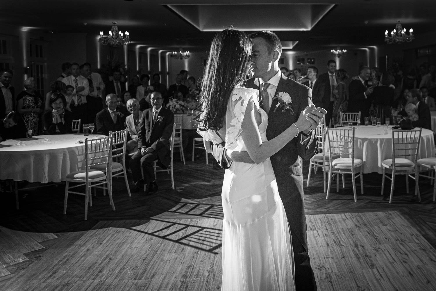 Orchardleigh House Wedding 375