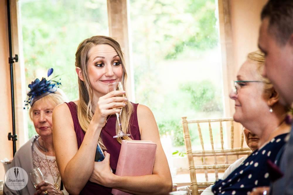 Oxleaze Barn Wedding 169