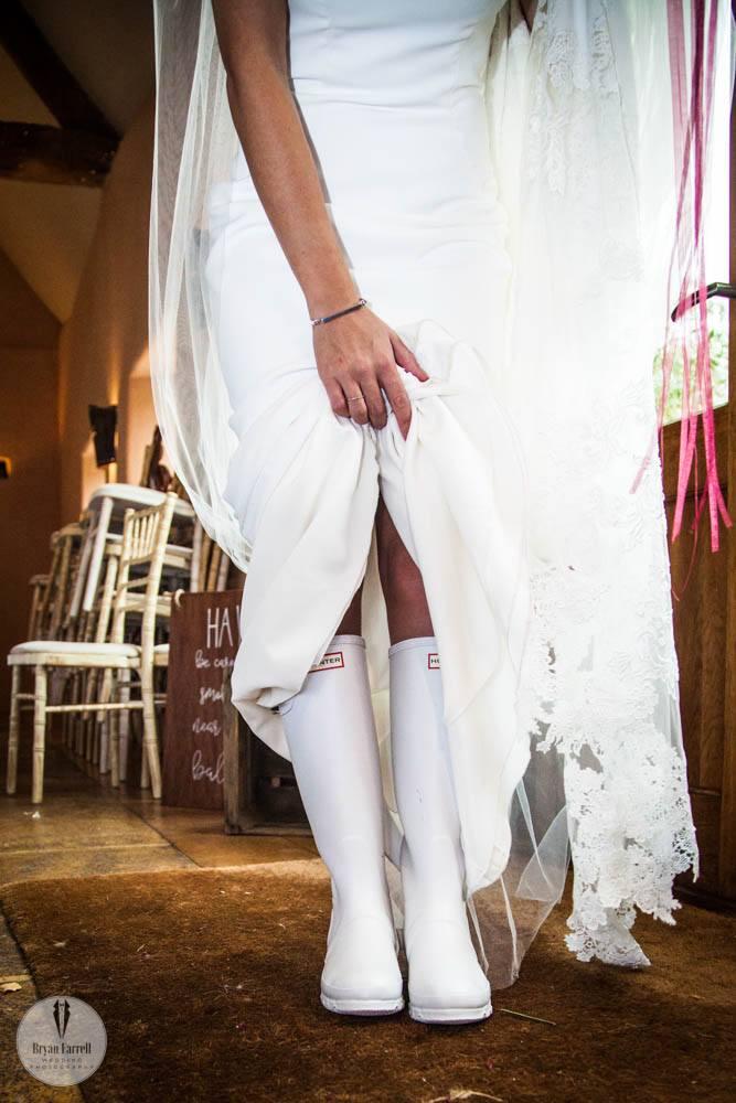 Oxleaze Barn Wedding 181