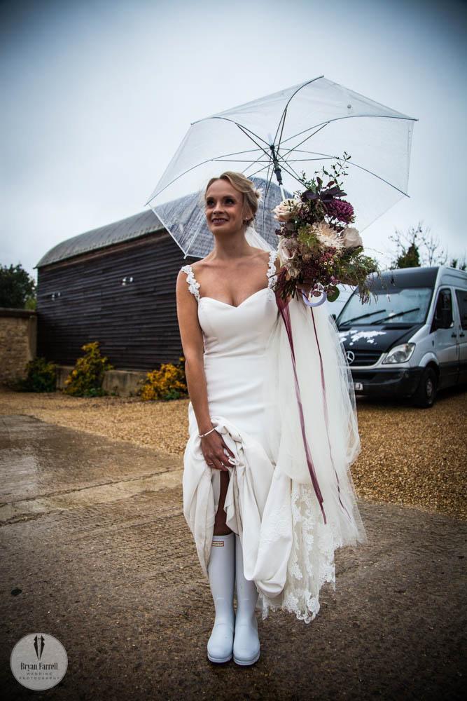 Oxleaze Barn Wedding 206