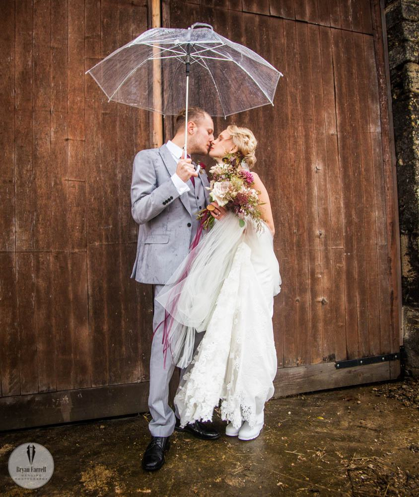 Oxleaze Barn Wedding 211