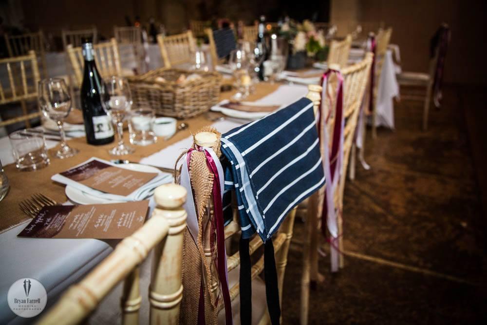 Oxleaze Barn Wedding 220