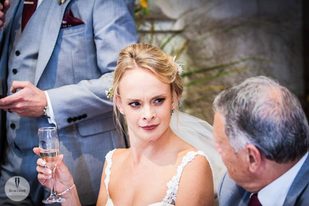 Oxleaze Barn Wedding 273