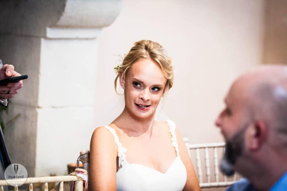 Oxleaze Barn Wedding 292