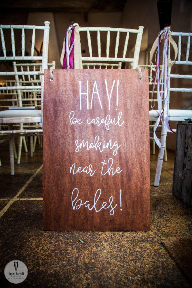 Oxleaze Barn Wedding 55